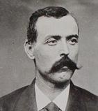 Bro. R. H. Tinsdale