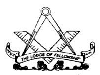 Lodge of Fellowship logo