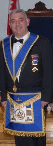 Kasho Bannayan