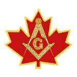 York District Masons